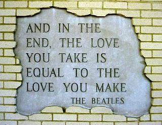 beatle_quote